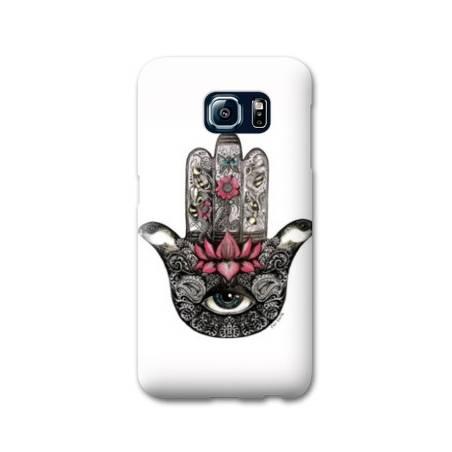 Coque Samsung Galaxy S6 Algerie