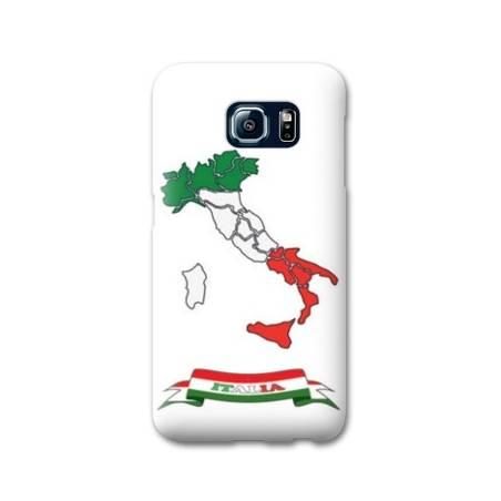 Coque Samsung Galaxy S6 Italie