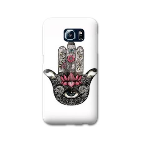 Coque Samsung Galaxy S6 Maroc