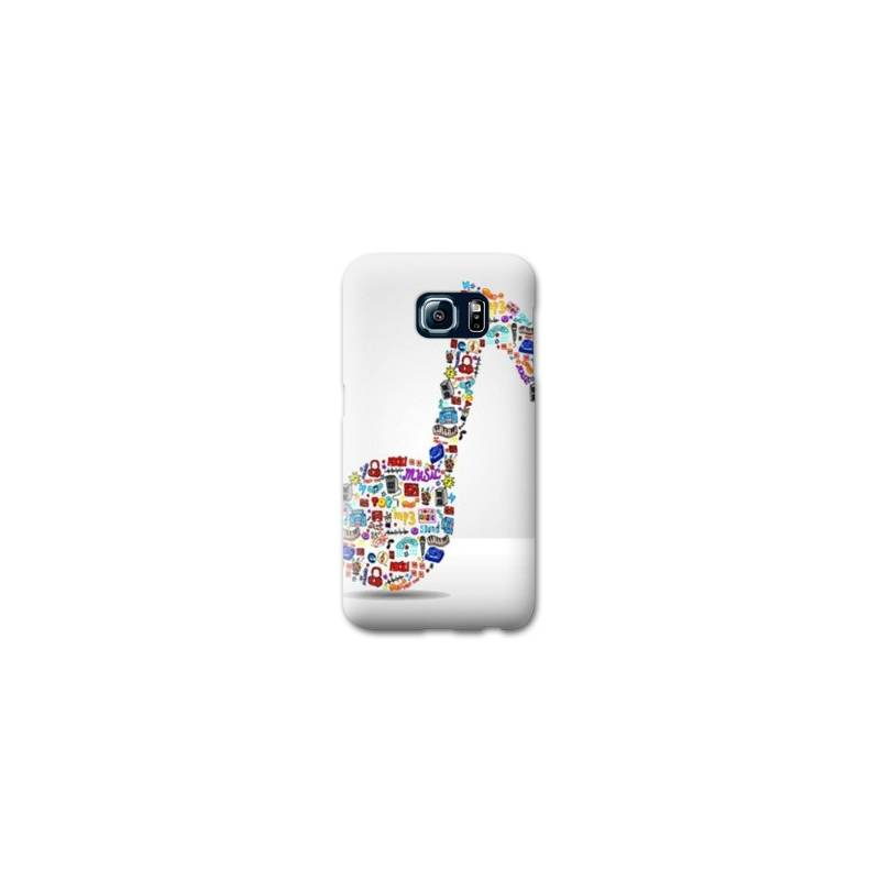 coque telephone galaxy s6