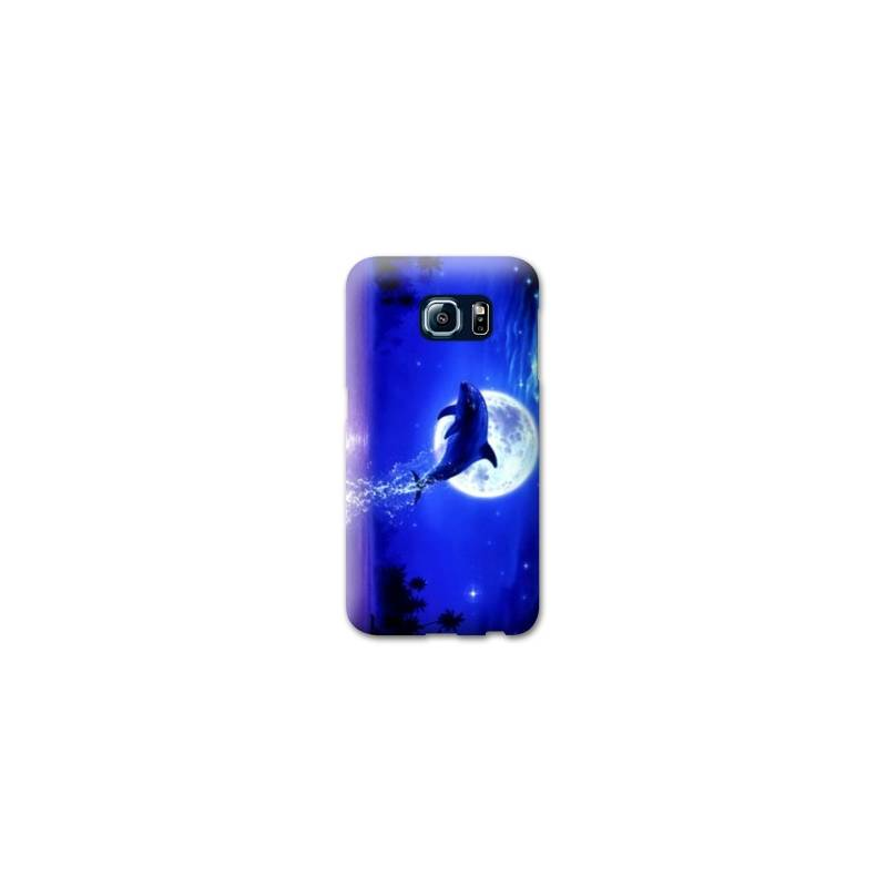 coque samsung animal
