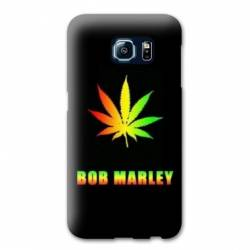 Coque Samsung Galaxy S6 jamaique