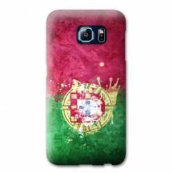 Coque Samsung Galaxy S6 Portugal