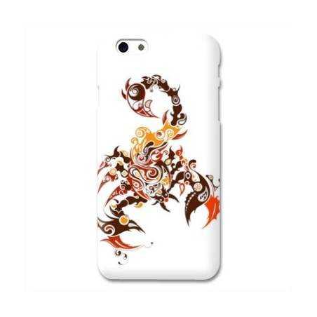 Coque Iphone 6 reptiles