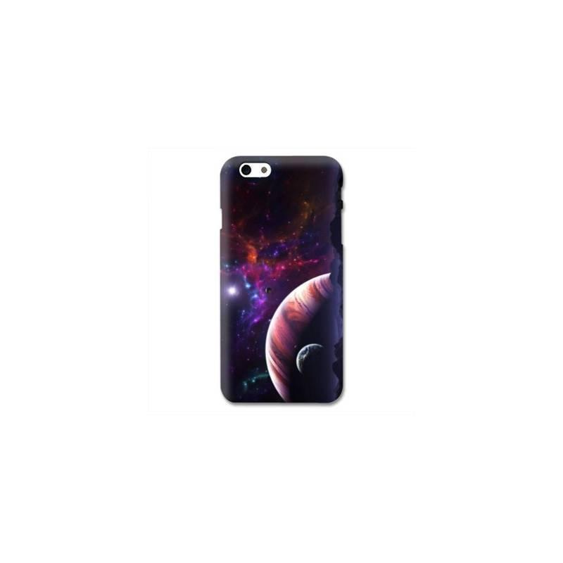 coque iphone 6 plus univers