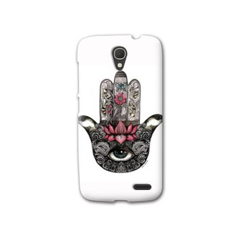 Coque HTC Desire 620  Algerie