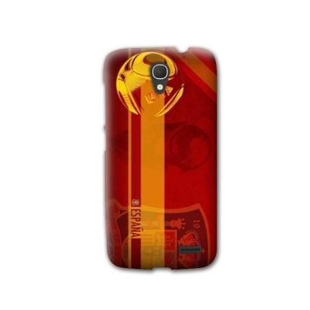 Coque HTC Desire 620  Espagne