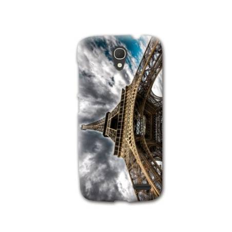 Coque HTC Desire 620  France