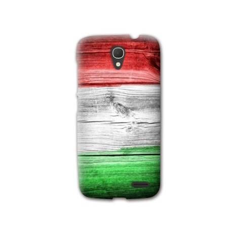 Coque HTC Desire 620  Italie