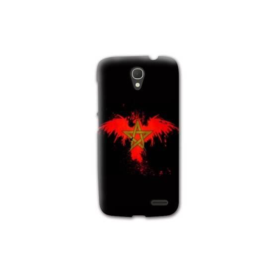 Coque pour HTC Desire 620  Maroc