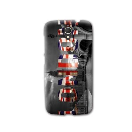 Coque HTC Desire 620  Angleterre
