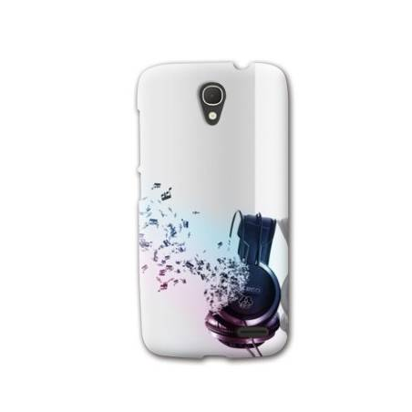Coque HTC Desire 620  techno