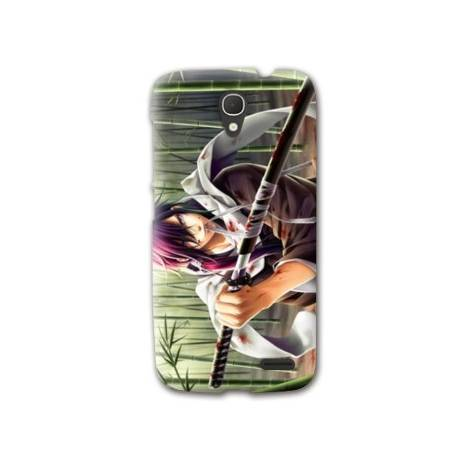 Coque HTC Desire 620  Manga - divers