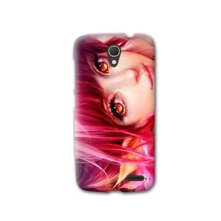 Coque HTC Desire 620  Manga - divers