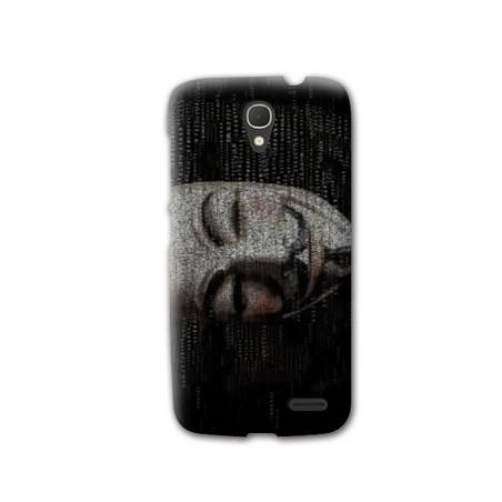 Coque HTC Desire 620  Anonymous