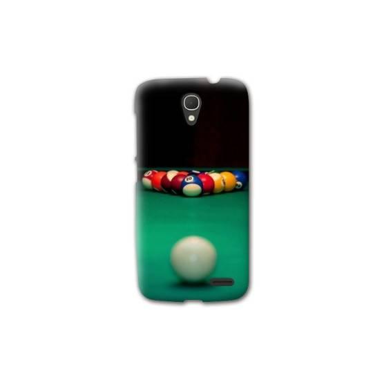 Coque HTC Desire 620   Casino