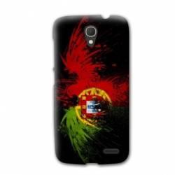 Coque HTC Desire 620  Portugal