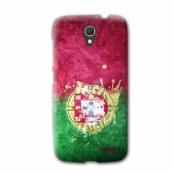 Coque HTC Desire 620  Portugal