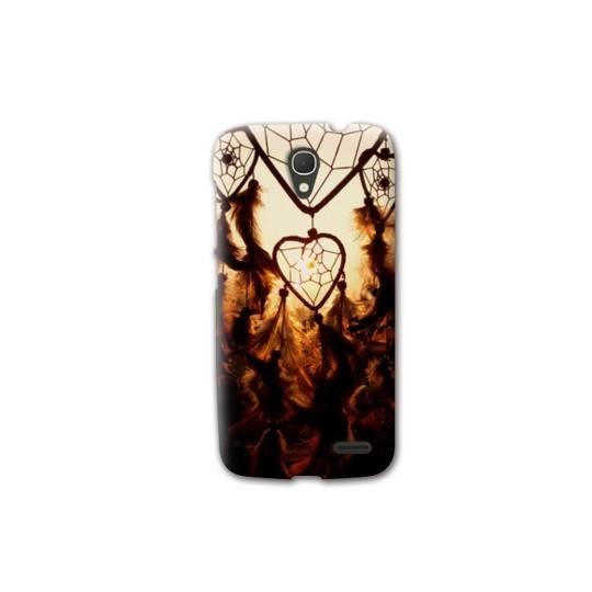 Coque pour HTC Desire 620   Zen