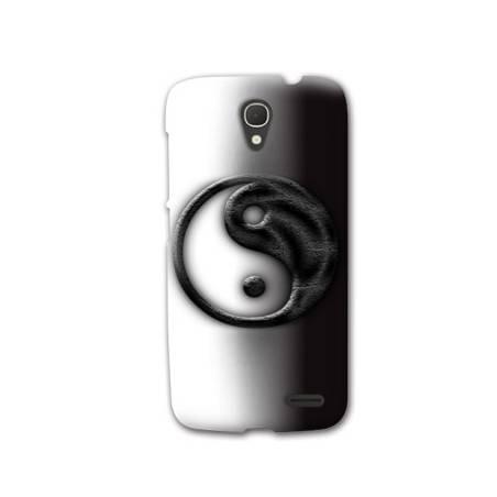 Coque HTC Desire 620   Zen