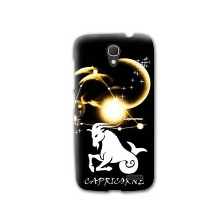Coque HTC Desire 620   signe zodiaque