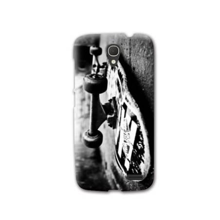 Coque HTC Desire 620   Sport Glisse