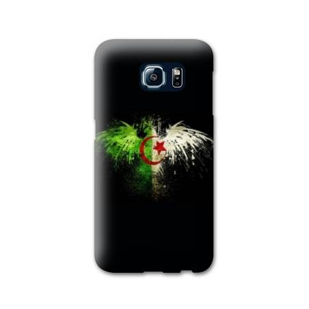 Coque Samsung Galaxy S6 EDGE Algerie