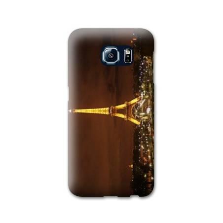 Coque Samsung S6 EDGE France