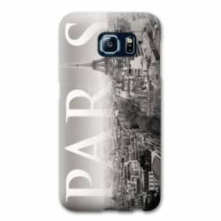 Coque Samsung S6 EDGE France