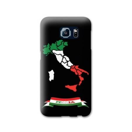 Coque Samsung S6 EDGE Italie