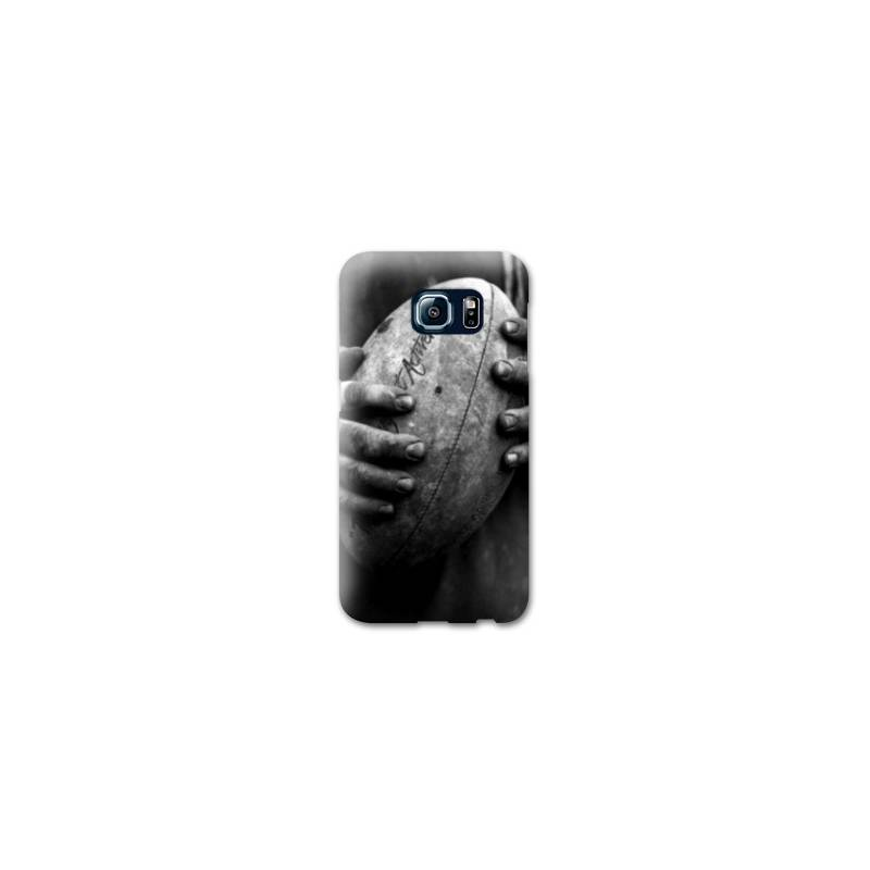 coque samsung s6 galaxy edge