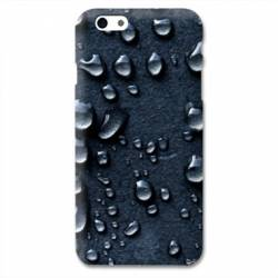 Coque Iphone 6 / 6s  Trompe oeil