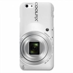 Coque Iphone 6 / 6s  Trompe oeil