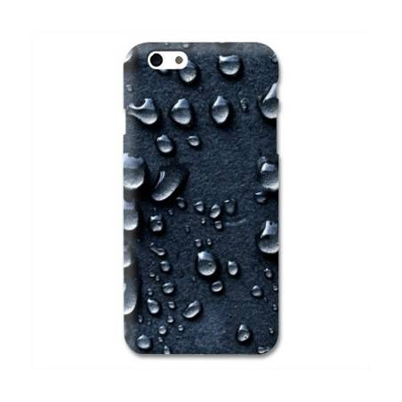 Coque Iphone 6 plus / 6s plus  Trompe oeil