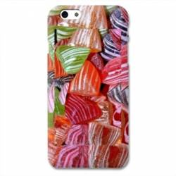 Coque Iphone 6 plus / 6s plus  Gourmandise