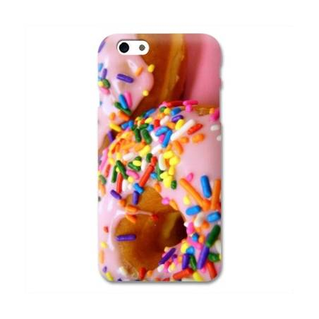 Coque Iphone 6  / 6s Gourmandise