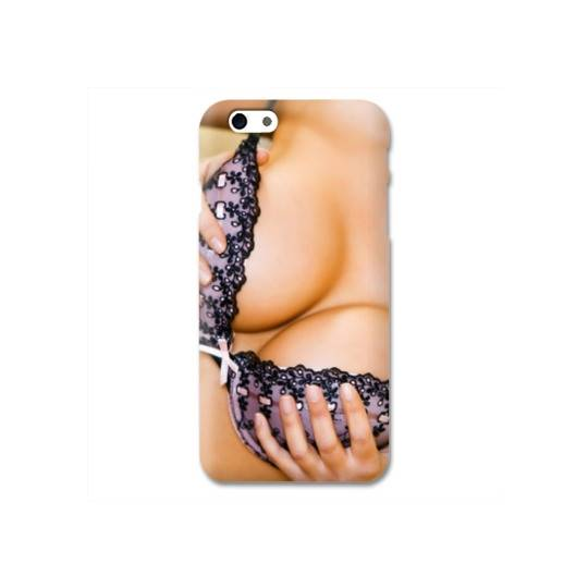 Coque Iphone 6  / 6s Sexy