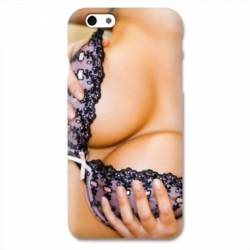 Coque Iphone 6 plus / 6s plus  Sexy