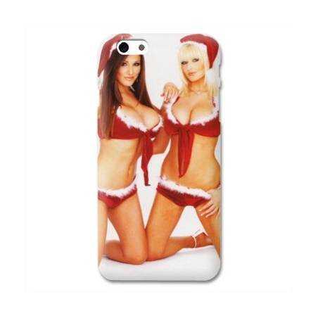 Coque Iphone 6 plus / 6s plus  Sexy