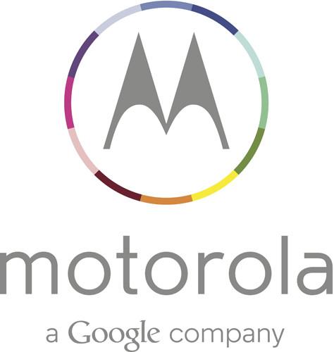Coque personnalisée Google / Motorola / Lenovo