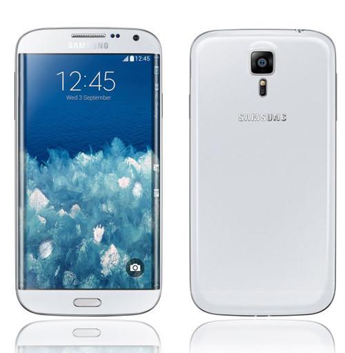 Galaxy S6 - Coque / housse personnalisée