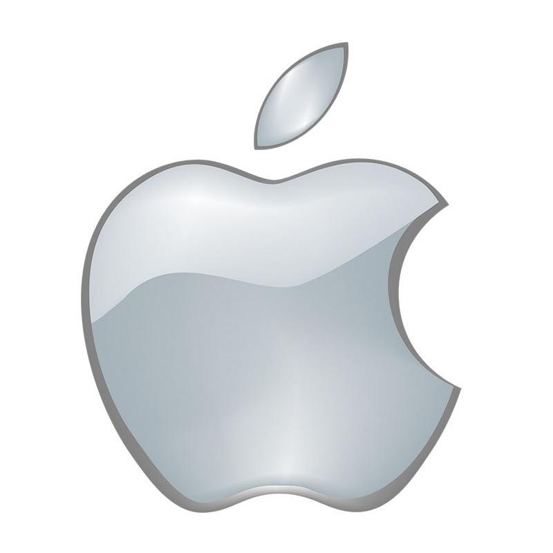 Coque personnalisée Apple