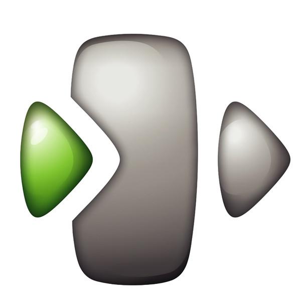 Coque personnalisée HTC