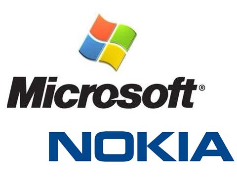Coque personnalisée Nokia / Microsoft