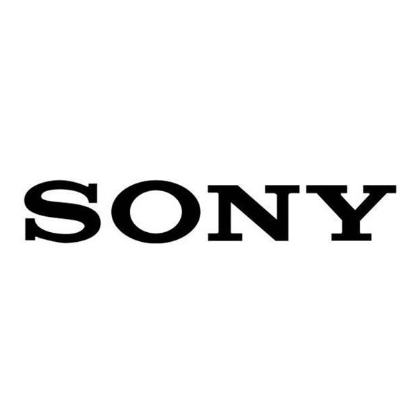 Coque personnalisée Sony