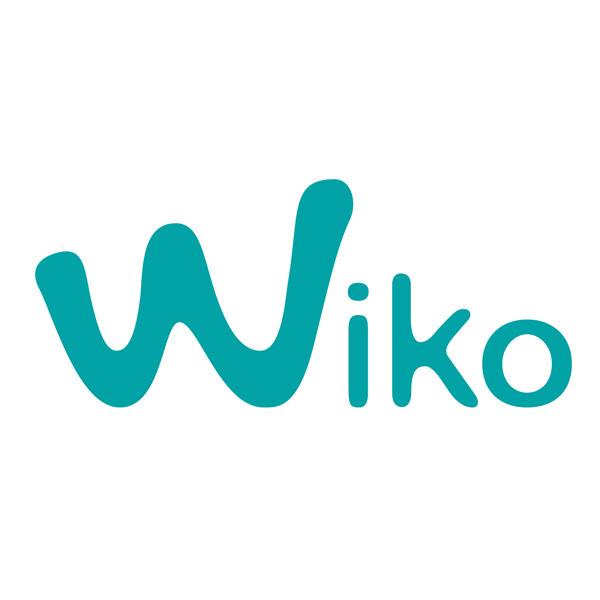 Coque personnalisée Wiko