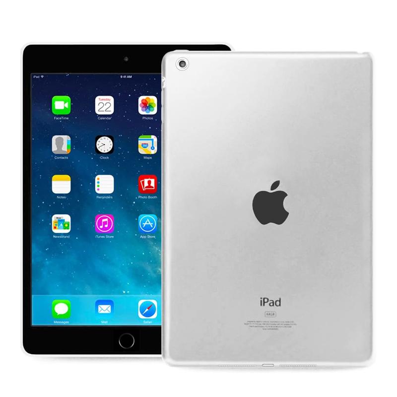 iPad Air - housse personnalisée