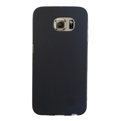 Coque Galaxy S6 Edge G925