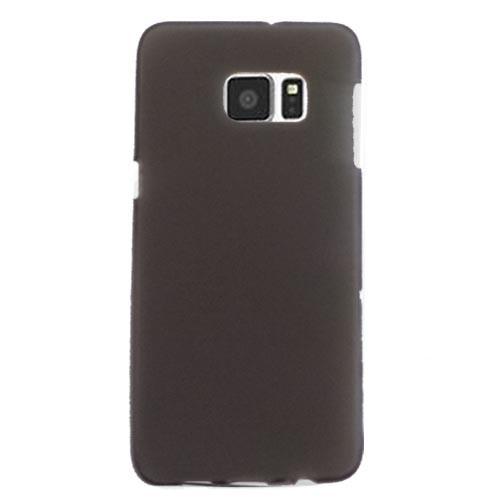Coque Galaxy S7