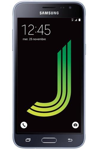 Galaxy J3 (2016) - Coque / housse personnalisée